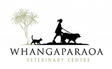 Whangaparaoa Vets