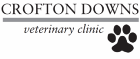 Crofton Downs Veterinary Clinic