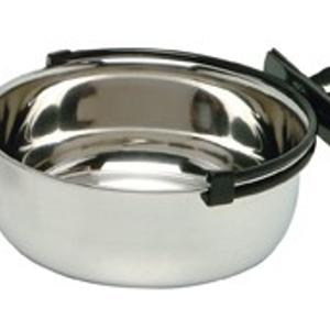securapet bowl